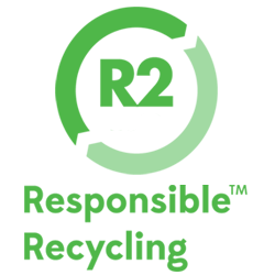 Responcible Recycling
