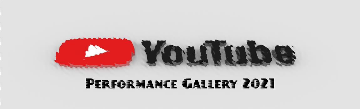 YouTube Performace